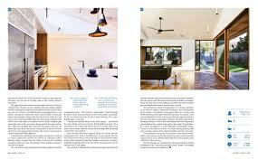 100 Magazine Houses 2017 Zen Architects Sustainable Architecture