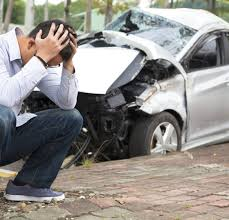 Here's What To Do When You Get In A Car Accident Miami Personal Injury Lawyer Blog In David Philpot Pl How To Report A Car Accident What You Need Know Attorney Miamidade County Criminal Defense Law Firm Valiente Truck Accidents Category Archives Free Csultation Lavent The Altman Guide For Handling Big Rig 18wheeler Trucking Lawyers Got Milk Tanker Top Verdict Top_verdict Twitter Results Pennekamp