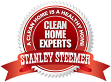 carpet cleaning more stanley steemer cleaning services