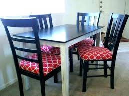 Dining Room Table Bench Cushions Striking Home Improvement Ideas Pinterest Centre Auckland
