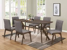 Buy Coaster 107192-CO Mcbride Dining Dining Chair In Cheap Price On ... Coaster Company Brown Weathered Wood Ding Chair 212303471 Ebay Fniture Addison White Table Set In Los Cherry W6 Chairs Upscale Consignment Modern Gray Chair 2 Pcs Sundance By 108633 90 Off Windsor Rj Intertional Pines 9 Piece Counter Height Home Furnishings Of Ls Cocoa Boyer Blackcherry Side Dallas Tx Room Black Casual Style Fine Brnan 5 Value City 100773 A W Redwood Falls