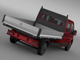 Fiat Ducato Crew Cab Truck 2016 3D Model – Buy Fiat Ducato Crew Cab ... 2017 Nissan Titan Crew Cab Pickup Truck Review Price Horsepower Rare Custom Built 1950 Chevrolet Double Pickup Truck Youtube Gets 9390pound Tow Rating Autoguide Ford F450 Super Duty Crew Cab 11 Gooseneck Flatbed 32 Flatbeds Trucks For Sale Mv Commercial Amazoncom Tac Side Steps For 52018 Chevy Colorado Gmc Canyon 2016 Reviews And Motor Trend Canada 1970 Dodge Cummins Swap Power Wagon 8lug Diesel Wallpapers Pictures Photos 2012 Ram 1500 Pro4x First Test