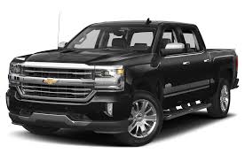 2018 Chevrolet Silverado 1500 High Country 4x4 Crew Cab 6.6 Ft. Box ... 9 Cheapest Trucks Suvs And Minivans To Own In 2018 Wkhorse Introduces An Electrick Pickup Truck To Rival Tesla Wired Used Great Wall Steed 20 Td Se 4x4 Dcabaeroklas Hardtopaircon Best Reviews Consumer Reports China No 1 Mini Dump Truckmini Tipper Trucksmall Small 4x4 2017 Auto Express Cars Spokane 5star Car Dealership Val Rental At Ibiza Blends In The Pricevalue Supermarket 10 Vehicles Mtain Repair American Truck Comparison