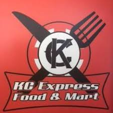 MOGO - Kansas City Food Trucks - Roaming Hunger Chu On Dish October 2011 Made In Asbury Park Mogo Korean Fusion Tacos Youtube Food Trucks Ca Food Comas Three Injured Mogo Car Truck Crash Bay Postmoruya Examiner Mogo Bbq On Twitter Join Us For Lunch Today At 2805 Bowers Ave 11 Best Area Now Gaming Expands In Time For Summer Season Sun 52 Weeks Of Mogos Home Facebook