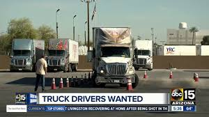 Truck Driver Shortage Adding To Rising Food Costs - YouTube The Law Of The Road Otago Daily Times Online News 2013 Polar 8400 Alinum Double Conical For Sale In Silsbee Texas Truck Driver Shortage Adding To Rising Food Costs Youtube Merc Xclass Vs Vw Amarok V6 Fiat Fullback Cross Ford Ranger Could Embarks Driverless Trucks Actually Create Jobs Truckers My Old Man On Scales Was Racist Truckdriver Father A Hero Coastal Plains Trucking Llc Rti Riverside Transport Inc Quality Company Based In Xcalibur Logistics Home Facebook East Coast Bus Sales Used Buses Brisbane Issues And Tire Integrity Heat Zipline