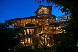 100 Ibuku NHBL Captivated By Bamboo In Sharma Springs By IBUKU