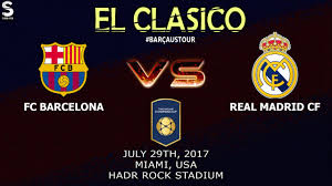Fc Barcelona Coupon Code - Sushi Deals San Diego Birdwell Discount Code Discount Codes For Wish Promo Sthub Fiber One Sale Dover Coupon 2018 Gardening Freebies Sams Pizza Coupons Fredericksburg Va Pizza Raleigh Nc Sthub Hotel Guide Arizona Great Clips Menifee Tweedle Farms April 2019 Little Caesars Madden Ultimate Team Promo Bintan Getaway Shoe Stores In Charlotte That Sell Jordans Shangri La Sthub Codes 100 Working Shoprite Matchups 81218 Electric Wine Aerator Tailor Less Tanning Salons Colorado Springs