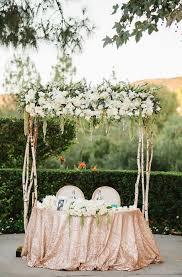 Decorating Wooden Rustic Wedding Table Decor Ideas
