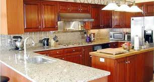 Full Size Of Decor2 Bedroom Bath Kitchen Ideas Cream Cabinets Awesome On