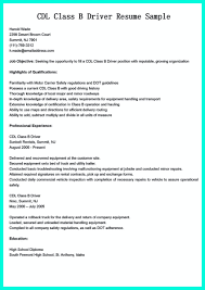 Cdl Truck Driver Resume Template Objective Class A Job Description ... Truck Driving Jobs No Experience Youtube Job Posting Class A Cdl Local Dump Driver Georgetown Sc Alabama View Online Driverjob Cdl Job Fair Otr Drivers Dillon Transportation Llc Entrylevel Best Image Kusaboshicom Resume Examples For Beautiful Skills Cover Letter Sample Template Description Power Recycling Division Of Pallet Commercial