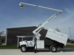 Bucket Trucks 2002 Gmc Topkick C7500 Cable Plac Bucket Boom Truck For Sale 11066 1999 Ford F350 Super Duty Bucket Truck Item K2024 Sold 2007 F550 Bucket Truck For Sale In Medford Oregon 97502 Central Used 2006 Ford In Az 2295 Sold Used National 1400h Boom Crane Houston Texas On Equipment For Sale Equipmenttradercom Altec Trucks Info Freightliner Fl80 Point Big Vacuum Cranes Sweepers 1998 Chevrolet 3500hd 1945 2013 Dodge 5500 4x4 Cummins 5899