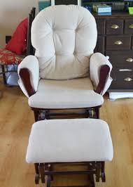 Poang Chair Cushion Uk by Nursery Rocking Chair Cushions For Nursery Rocking Chair
