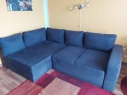 wohnzimmer möbel gebraucht kaufen in sachsen ebay