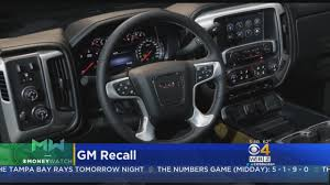 800,000 Chevy, GMC Trucks Face Recall For Steering Problem - YouTube 2017 Gmc Sierra 1500 Safety Recalls Headlights Dim Gm Fights Classaction Lawsuit Paris Chevrolet Buick New Used Vehicles 2010 Information And Photos Zombiedrive Recalling About 7000 Chevy Trucks Wregcom Trucks Suvs Spark Srt Viper Photo Gallery Recalls Silverado To Fix Potential Fuel Leaks Truck Blog 2013 Isuzu Nseries 2010 First Drive 2500hd Duramax Hit With Over Sierras 8000 Face Recall For Steering Problem Youtube Roadshow
