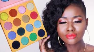 Juvia's Place Magic Palette Demo Tutorial+ Swatches On Dark Skin Ulta Juvias Place The Nubian Palette 1050 Reg 20 Blush Launched And You Need Them Musings Of 30 Off Sitewide Addtl 10 With Code 25 Off Sitewide Code Empress Muaontcheap Saharan Swatches And Discount Pre Order Juvias Place Douce Masquerade Mini Eyeshadow Review New Juvia S Warrior Ii Tribe 9 Colors Eye Shadow Shimmer Matte Easy To Wear Eyeshadow Afrique Overview For Butydealsbff