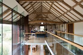 100 Modern Barn Conversion Derelict Barn Transformed Into Gorgeous Lightfilled Home In Suffolk
