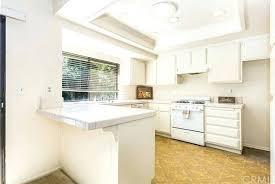 open kitchen redlands – bloomingcactus