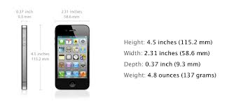 How Much Does The Iphone 5s Weigh In Pounds Best Mobile Phone 2017