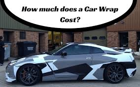 Car Wrap Cost & Guide - Benefits & Information | Car Wrapping ... Custom Trucks Paint Jobs Ideas Get Maaco Prices Specials For Auto Pating And Body Shop Fishkill Ny Collision Repair Dick Lumpkins Got A Bump Call Lump Car Costs What To Expect Davis Truck Commercial Vehicle Body Repairs That Make Nse Akron Collision Repair Shop And Pating Paint Job Before After Youtube Bodywork 1993 Chevy C1500 Indy Pace Pickup European 13 Photos Shops 335 Sw 15th Ave Cheap Job 1 Month Later
