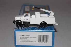 Bachmann Mow Hi Rail Equip Truck W Crane DCC NS WHT HO 16902 | EBay The Southern Miss Football Equipment Truck Courtesy Of Kllm Velocity Centers Las Vegas Sells Freightliner Western Star Warranty By Cssroads Lease Finance King Where The Customer Is 79900 Dt Connector 1 Plug Wiring Harness Bodies Hauling Service Northern And California Myguy Inc Car Wash Supplies Minnesota A Log Loader Or Forestry Machine Loads At Site 2002 Gmc C7500 Flatbed 2009 Ford F550 4x4 Altec At37g 42ft Bucket C12415 Trucks Mercedesbenz Van Aldershot Crawley Eastbourne