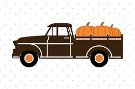 Pumpkins Clipart Truck ~ Frames ~ Illustrations ~ HD Images ~ Photo ... Free Clipart Truck Transparent Free For Download On Rpelm Clipart Trucks Graphics 28 Collection Of Pickup Truck Black And White High Driving Encode To Base64 Car Dump Garbage Clip Art Png 1800 Pick Up Free Blued Download Ubisafe Cstruction Art Kids Digital Old At Clkercom Vector Clip Online Royalty Modern Animated Folwe
