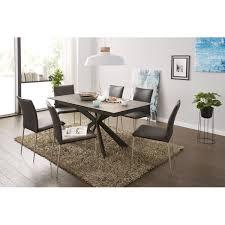 casavanti stuhl leder braun stühle stuhl esszimmer dekor