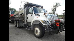 100 Snow Plow Trucks For Sale Truck Truck