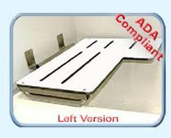 Bathtub Transfer Bench Amazon by 24 Best Tub Transfer Bench Images On Pinterest Transfer Bench