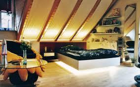 einrichtung eines jugendzimmers mit dachschräge