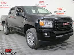 2018 GMC Canyon SLE1 RWD Truck For Sale In Pauls Valley OK - G154505 Buy 2015 Up Chevy Colorado Gmc Canyon Honeybadger Rear Bumper 2018 Sle1 Rwd Truck For Sale In Pauls Valley Ok G154505 2016 Used Crew Cab 1283 Sle At United Bmw Serving For Sale In Southern California Socal Buick Pickup Of The Year Walkaround Slt Duramax 2017 Overview Cargurus 4wd Crew Cab The Car Magazine Midsize Announced 2014 Naias News Wheel New Salelease Lima Oh Vin 1gtp6de13j1179944 Reviews And Rating Motor Trend 4d Extended Mattoon G25175 Kc