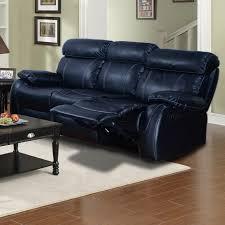 Berkline Reclining Sofa And Loveseat by Berkline Reclining Sofa With Concept Inspiration 15891 Imonics