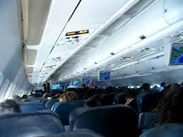 air transat lyon montreal vol montréal airtransat