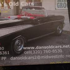 100 Craigslist Pittsburgh Pa Cars And Trucks Iron City Garage Home Facebook