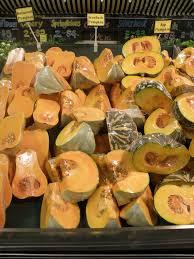 Organic Pumpkin Seeds Australia growing pumpkins in western australia agriculture and food