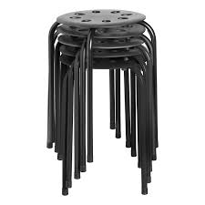 Norwood Commercial Furniture NOR-STOOLBB-SO Plastic Stack Stools, Black &  Black Office Jape Furnishing Superstore Vs Ergonomic School Fniture Free Images Auditorium Building Education Classroom A Modern Panoramic With New York View White Tables Fast Food Table Chair Set Commercial Cafe Fniture Used And For Restaurant Buy Ding Room Chairs 10 Myastheniagbspkorg Teaching Staffroom Archives Newart Amazoncom Pack Wedding Quality Stackable Florida Tylanders Samsonite 49754 Injection Mold 2200 Series 8 Pack