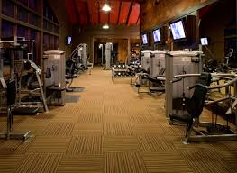State-of-the-art Fitness Center The Barns Hotel Bedford Uk Bookingcom Kicked Up Fitness Barn Club Startside Facebook Traing Mma Murfreesboro Ufc Gym Athletic Wxwathleticbarn Twitter Elite Performance Centre At Roundhurst Haslemere Looking For 2018 Period House Durham City With Play Room 10 Home Gyms That Will Inspire You To Sweat Small Spaces Gym Ghouls Zombies And Butchers The Of Terror Photo Gallery Cholsey Primary School Special Events September 2017