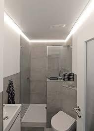 badezimmerdecke mit plameco renovieren feuchtigkeitsbeständig