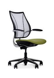 Ergonomic Kneeling Posture Office Chair by 4645 Best Office Ergonomics Images On Pinterest Office Chairs