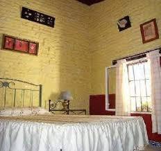 chambre d hote seville location séville dans une chambre d hôte pour vos vacances