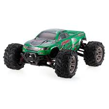 Green 1/16 2.4GHz 4WD High Speed Racing Car Remote Control Monster ... Daymart Toys Remote Control Max Offroad Monster Truck Elevenia Original Muddy Road Heavy Duty Remote Control 4wd Triband Offroad Rock Crawler Rtr Buy Webby Controlled Green Best Choice Products 112 Scale 24ghz The In The Market 2017 Rc State Tamiya 110 Super Clod Buster Kit Towerhobbiescom Rechargeable Lithiumion Battery 96v 800mah For Vangold 59116 Trucks Toysrus Arrma 18 Nero 6s Blx Brushless Powerful 4x4 Drive