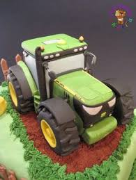 32 traktor torte ideen traktor torte traktor kuchen