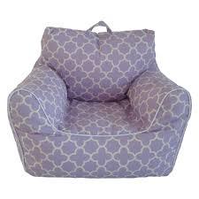 Ace Bayou Bean Bag Chair Amazon by Gold Medal Fashion Large Twill Dorm Bean Bag Chair Hayneedle