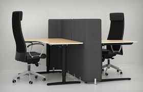 Ikea Bekant L Shaped Desk by 15 Ikea Galant L Shaped Desk Modern Black Gaming Computer