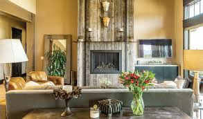 100 New Design For Home Interior Ers Its All In The Details Park City And