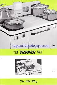 Dishmaster Wall Mount Faucet by 965 Best Vintage Kitchen Ideas Images On Pinterest Vintage