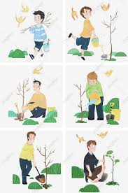 Arbor Day People Collection Illustration, Arbor Day People ... Little Trees Coupon Perfume Coupons City Of Kamloops Tree Now Available Cfjc Today Housabels Com Code Untuckit Save Money With Cbd You Me Codes Here Premium Amark Coupons And Promo Codes Noissue Coupon Updated October 2019 Get 50 Off Mega Tree Nursery Review Online Local Evergreen Orchard Lyft To Offer Discounted Rides On St Patricks Day Table Our Arbor Foundation Planting Adventure Tamara 15 Canada Merch Royal Cadian South Carolinas Is In December Not April 30 Httpsoriginscouk August