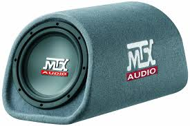 Amazon.com: MTX Audio RT8PT Universal Powered Subwoofer Enclosure ... Small Truck Subwoofer Brilliant Toyota Ta A 05 12 Double Cab Powerbass Pswb112t Loaded Enclosure With A Single 2016 Tacoma Sound System Tacomabeast Jbl W12gtimkii Dual 6 Ohm Gti Car 092014 F150 Kicker Vss Powerstage Powered Kit Super Art The Apollos Toyota Subwoofer And Component Speaker From Tacotunes Sub Box Center Console Install Creating Centerpiece Truckin 40tcws104 10inch 600w 1500w Mono Amp Cs112tgtw3 Audio Systems Powerwedge Jl Location Pference Page 2 Chevy Tahoe Forum Gmc