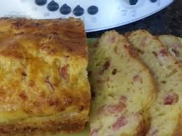französischer käse speck kuchen