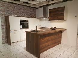 küche nobilia einbauküche mit aeg geräten und vieles mehr u 33