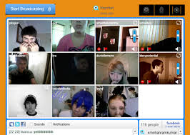 Live Web Chat Rooms Live Web Chat Rooms Mesmerizing With Chat Room